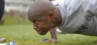 自宅で筋トレを始める初心者に勧めるたった1つのトレーニング方法